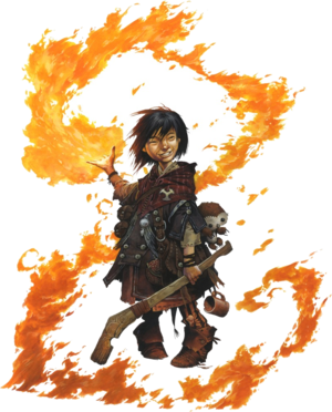 build my character pathfinder rpg
